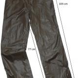 Pantaloni after-dupa ski schi snowboard O'NEILL USA (dama M) cod-260507 - Echipament ski O'neill, Femei