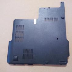 Capac spate MSI MS1682 - Carcasa laptop