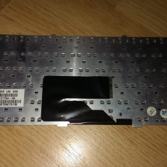 Tastatura Fujitsu Siemens Li 1705 - Tastatura laptop