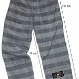 Pantaloni ski snowboard placa FIREFLY by Etirel gen freestyle (L) cod-259812 - Echipament ski