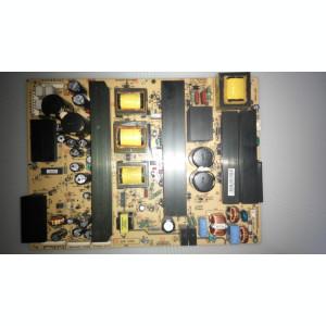 MODUL SURSA LG 6709900019A YPSU-J011A 2300KEG002B-F (LY) REV1.2