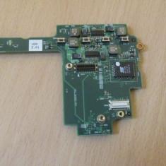 Module PCB-PC8803-BUTTONB-43A-VER1.2 / Board HP NC6000