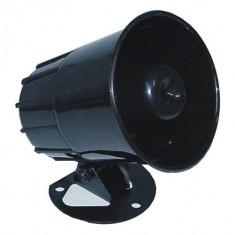 Difuzor pentru Sirena 50W - Sirena Auto