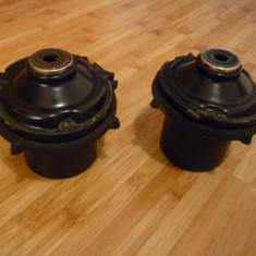Rulment rola sarcina amortizor Opel Vectra B ! - Rulment amortizor, VECTRA B (36_) - [1995 - 2002]