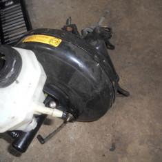 Pompa servofrana ford ka 1.3i, KA (RB_) - [1996 - 2008]