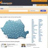 Vand site de anunturi gratuite gen OLX / TOCMAI