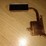 Radiator Fujitsu Siemens Li 1705