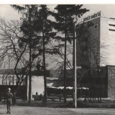 CPI (B6500) CARTE POSTALA - ORADEA. BAILE FELIX - Carte Postala Crisana dupa 1918, Circulata, Fotografie