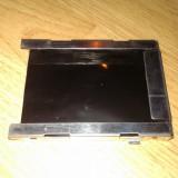 Caddy HDD Fujitsu Siemens Li 1705