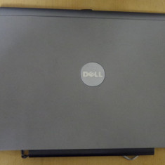Carcasa Laptop Capac Display Dell Latitude D430