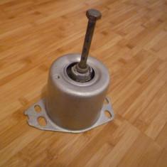 Tampon suport fixare maneta schimbator cutie de viteze motor Alfa Romeo 156 ! - Tampon cutie viteze, 156 (932) - [1997 - 2005]