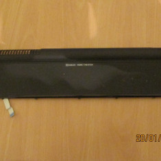 Hingecover acer 8920g