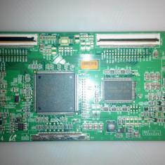 MODUL T-CON TV LCD SAMSUNG 320W2C4LV6.4