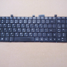 Tastatura MSI MS1682 - Tastatura laptop