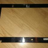 Rama display HP 625