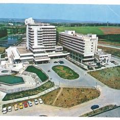 7065 - Romania ( 432 ) - Bihor, BAILE FELIX - postcard - used - 1976 - Carte Postala Crisana dupa 1918, Circulata, Printata