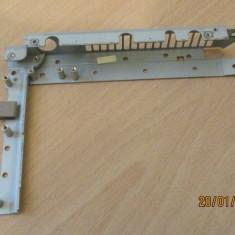 Suport bottomcase partea stanga Fujitsu Amilo XI2528