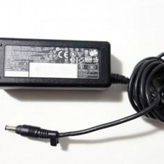 Incarcator / Alimentator COMPAQ Model PA-1500-02C Tensiune 18.5 V 2.7 A - Incarcator Laptop Compaq, Incarcator standard