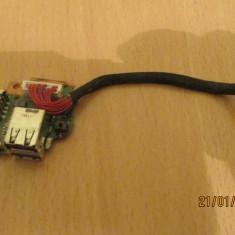 Modul usb fujitsu siemens s7010 - Port USB laptop