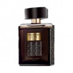 Apa de parfum Premiere Luxe Oud 75 ml - Parfum barbati