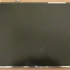 Display fujitsu siemens s7010 - Display laptop