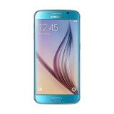 Samsung G920 Galaxy S6 64GB LTE Blue