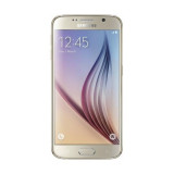 Samsung G920 Galaxy S6 32GB LTE Gold