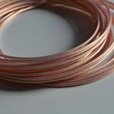 Cablu RG 316, 50 Ohm