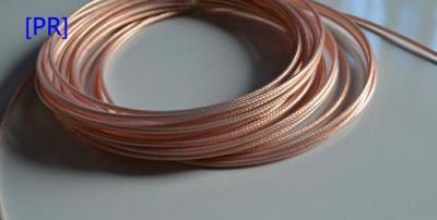 Cablu RG 316, 50 Ohm foto