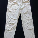 Pantaloni trekking / outdoor Adidas Adventure; marime S, vezi dimensiuni exacte - Imbracaminte outdoor, Marime: S