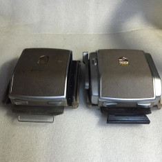 Casete film LINHOF Super-Rollex 56-72mm