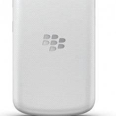 Capac baterie BlackBerry Q10 Alb Original China