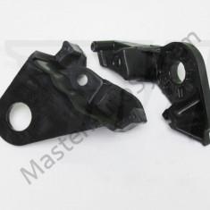 Kit reparatie reconditionare prindere far Citroen C4 partea dreapta, C4 (LC_) - [2004 - 2013]