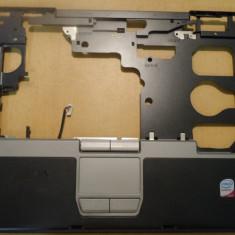 Carcasa Laptop Palmrest Dell Latitude D830