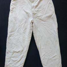 Pantaloni trekking / outdoor / ski The North Face; marime 34, vezi dimensiuni - Imbracaminte outdoor, Marime: M