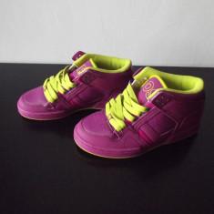 Adidasi Osiris Shoes de fete - Adidasi dama osiris, Culoare: Din imagine, Marime: 37.5
