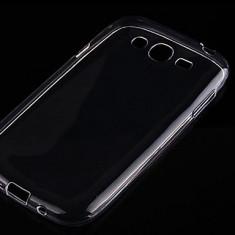 HUSA SAMSUNG GALAXY GRAND NEO i9060 / NEO PLUS i9060i SILICON ULTRASLIM 0.3mm - Husa Tableta