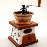 Rasnita de cafea Peugeot - Rasnita Cafea
