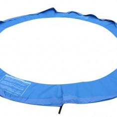 Protectie arcuri trambulina 457cm - Trambulina copii inSPORTline