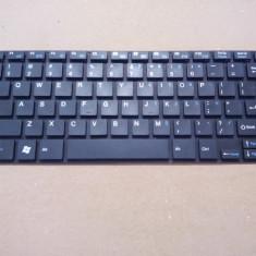 Tastatura SONY VAIO VGN - Z56G / U - Tastatura laptop