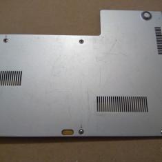 Capac HDD + Capac RAM SONY VAIO VGN - CR35M - Carcasa laptop
