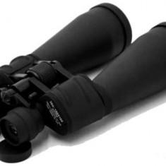 Binoclu cu zoom 10x90x80 - Binoclu vanatoare