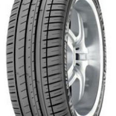 Anvelope Michelin Pilot Sport PS3 205/45R17 88W Vara Cod: C977087