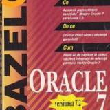 BAZELE ORACLE 7 -TOM LUERS -