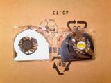 Cooler Asus X53S A43 A53E A53S K53SJ K43 K53 X43 X53E X53S X54H X54C