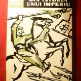F.Lorint -Din Istoria unui Imperiu -Turcii Otomani - Ed.Stiintifica 1963 - Istorie