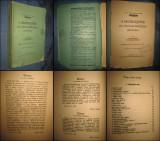 Bloch Jozsef 1919- Curs metodica Vioara maghiara ideal pentru Incepatori.
