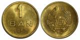 ROMANIA 1 BAN 1952 UNC NECIRCULATA