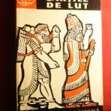 L.Lipin si A.Belov - Cartile de Lut -Ed.Stiintifica 1960 - Istorie