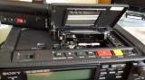 Sony TCD-D10 PRO II Digital Audio Tape Recorder (DAT)